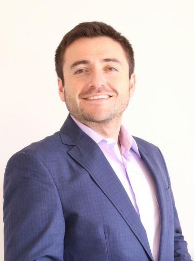 Rodrigo Castillo