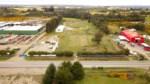2 parcelas industriales colindantes de 5,000 m2